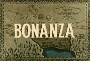Bonanza_title_screen
