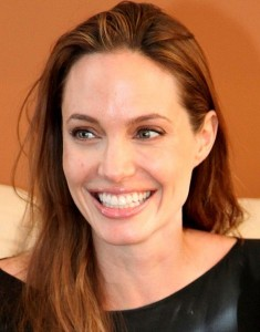 Angelina_Jolie_-_Ministry_of_Foreign_Affairs_2012_(12)_(headshot)