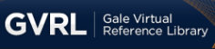 Gale Virtual Reference Logo