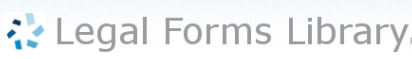 Legal Form Library