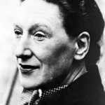 """Ireland is a great country to die or be married in."" ―Elizabeth Bowen"