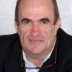 """In Ireland, novels and plays still have a strange force. The writing of fiction and the creation of theatrical images can affect life there more powerfully and stealthily than speeches, or even legislation. Imagined worlds can lodge deeply in the private sphere, dislodging much else, especially when the public sphere is fragile."" ―Colm Toibin"
