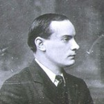 """Tír gan teanga, tír gan anam. A country without a language is a country without a soul."" ―Pádraig Pearse"