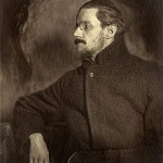 """Ireland sober is Ireland stiff."" ―JAMES JOYCE"