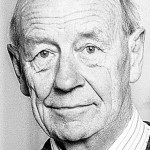 """I don't really feel that being Irish is the important thing. What is important is to take Irish provincialism – which is what I happen to know about because it's what I come from–and to make it universal."" ―William Trevor"