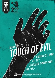 touch_of_evil_by_vildensky-d62mvht