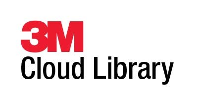 3M_LS_CloudLibrary_icon_jpg