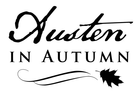 Austen in Autumn
