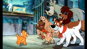 Oliver-Company-oliver-and-company-movie-5873231-768-432