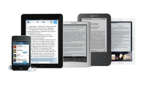 Get even more ebooks from Mentor Library with 3M Cloud Library, our newest digital service.