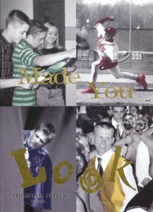 Yearbook 6