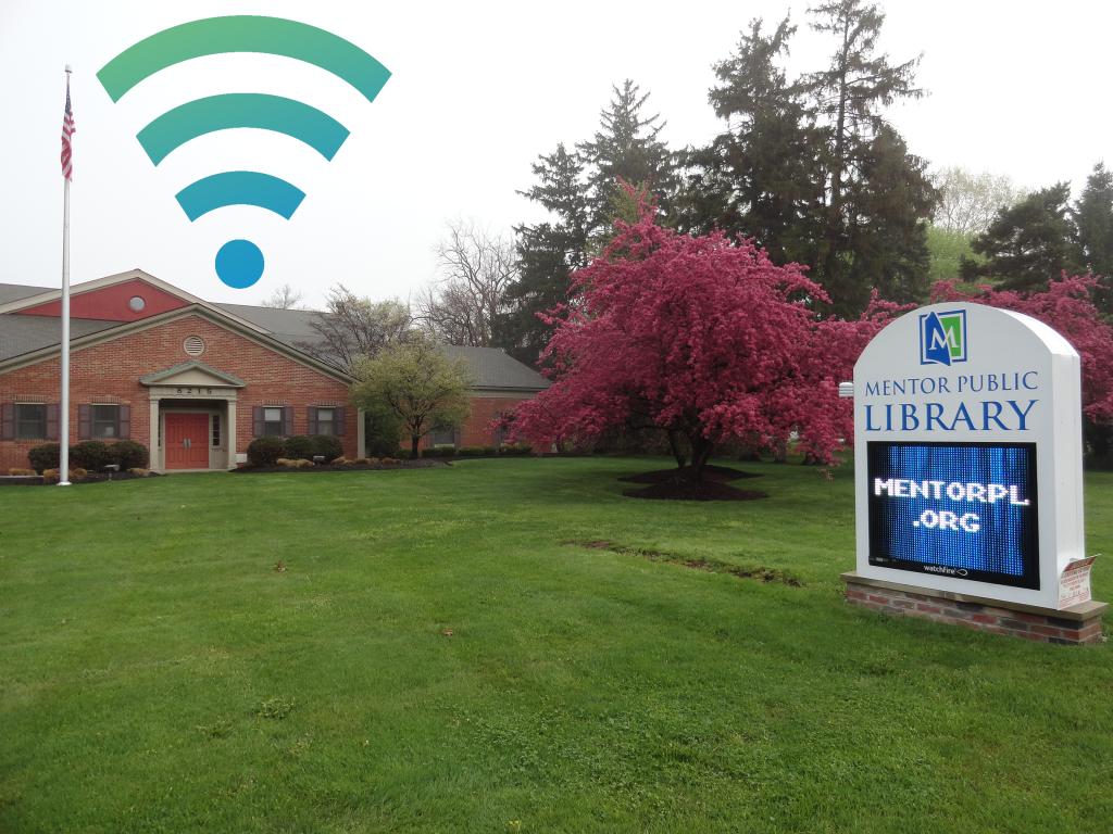 Hotspots Library