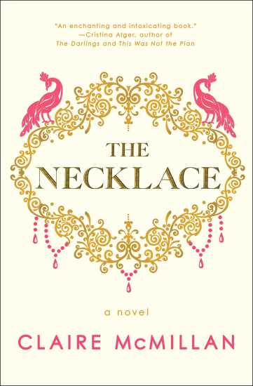 the-necklace