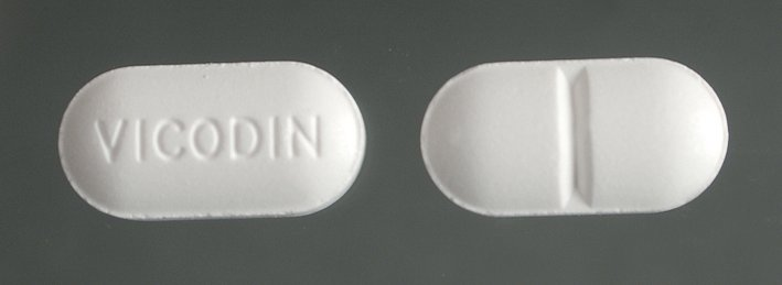Some resources and recommendations for discussing medicine/opiate abuse with your loved ones