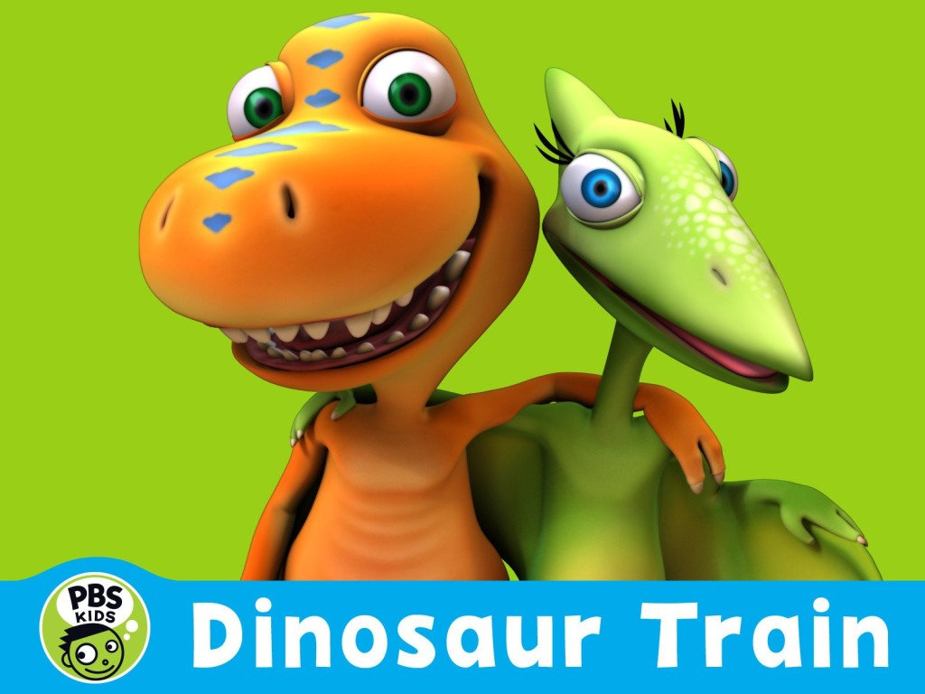 Kids can learn about science, math, languages and more with popular educational shows on Kanopy Kids.