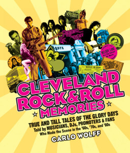 cleveland-rock-and-roll-memories-sc