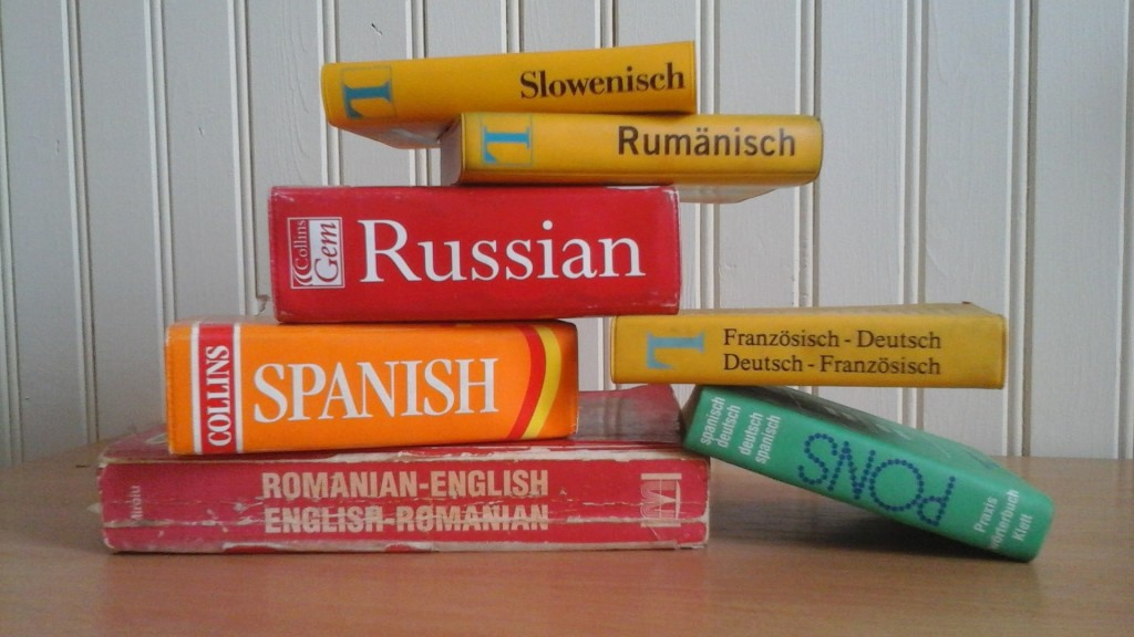 Learn more than 100 different languages for free with the Transparent Language database at Mentor Public Library.