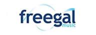 Freegal