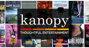 Kanopy and your library card give you access to some of the best films ever made, including those in the Criterion Collection.