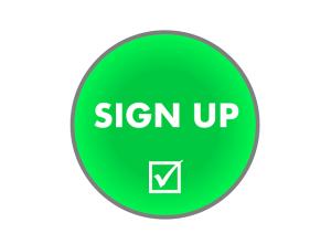 Register for an eCard