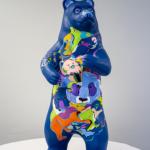 20 Bears