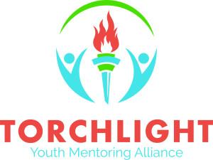 New Torchlight Logo