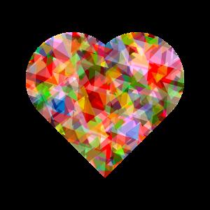 heart-2670685_640