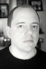 Brad Ricca
