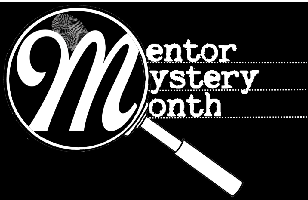 Meet mystery and true-crime authors, explore the macabre, and discover spooky local history during Mystery Month at Mentor Public Library.