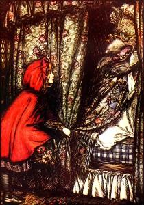 fairytale-1735406_1920