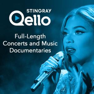 LY5878-Stingray-Qello-Square-Web-Banner