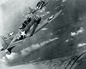 Rediscover the Battle of Midway during a special program to commemorate its 78th anniversary.