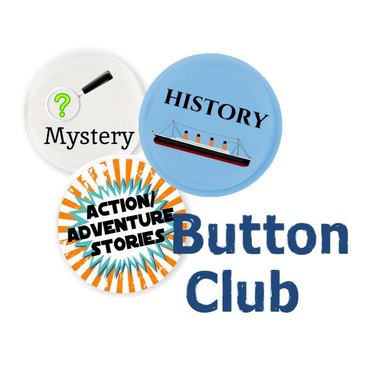 Button Club Graphic