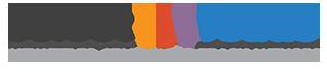 Select Reads Logo