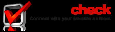 authorcheck logo