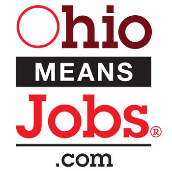 Ohio Means Jobs Logo