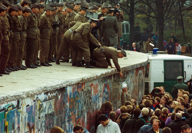 Discover how the Cold War ended and how it still affects us today.