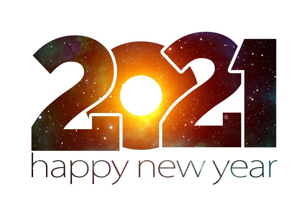 new-year-5798330